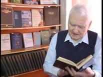Джалиловские чтения в Новоуральске
