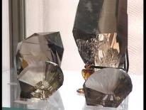 Самый известный татарин в каменном мире России Фират Нурмухаметов