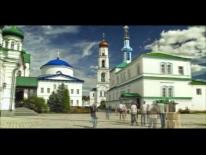 Казань - город будущего