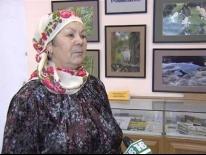 Татары Асбеста живут дружно!
