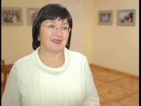 Кастинг вокалистов из Екатеринбурга на программу Жырлыйк але