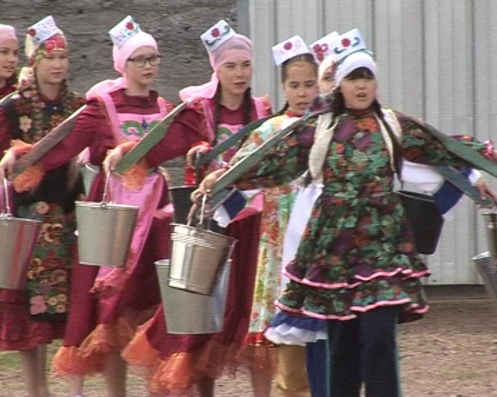 детский лагерь Уфа Шигири.avi.Still005