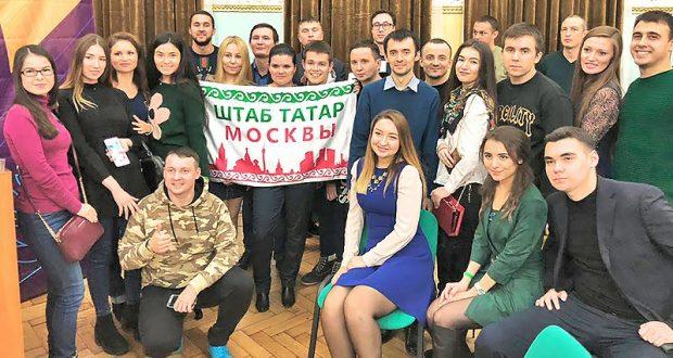 Красивых теть фото татарского члена минет брюнетки