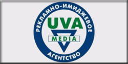 UVA-Media