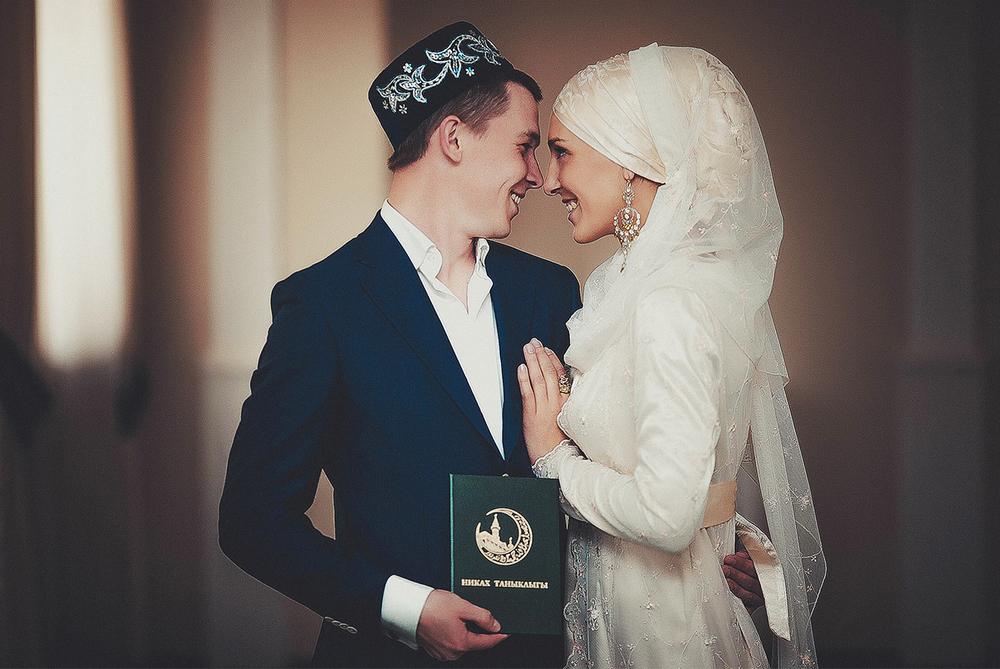 Картинки татарская свадьба