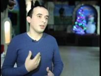 Проблемы малого бизнеса на примере кафе Сабантуй в Екатеринбурге