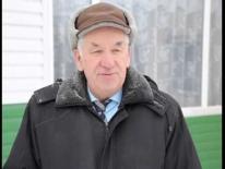 Проблемы строительства Соборной мечети в Екатеринбурге