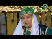 Тюрки России: Республика Татарстан
