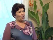 90 летие Фахрази Гайнанова