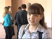 В Челябинской области состоялась региональная олимпиада по татарскому языку и литературе