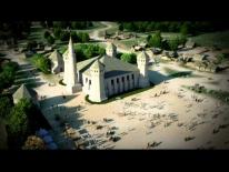 Великий Болгар: Возрождение древних традиций