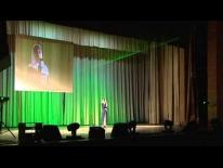Маулид ан-Наби в Екатеринбурге: как это было