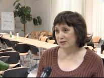курсы татарского языка в Челябинске