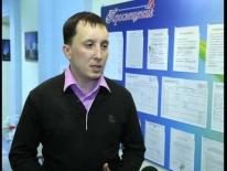 Преподование тюрских и арабских языков в учебном центре мусульман Екатеринбурга