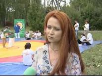 «Татарочка 2012»: 13 выпуск