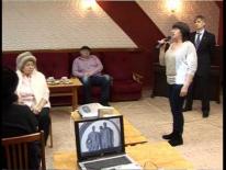 Инициатива татар Новоуральска
