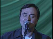 Татарский джаз в иисполнении Дәниса Бәдретдина