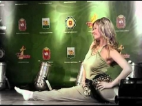 «Татарочка 2012» («Татар кызы 2012»): 5 выпуск