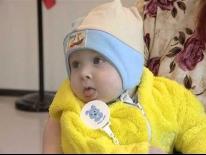 «В татарских семьях детей называют не татарскими именами»